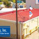 GP Industrial Contractors, Inc.